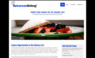 Epicurean School