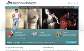 raleigh-personal-training